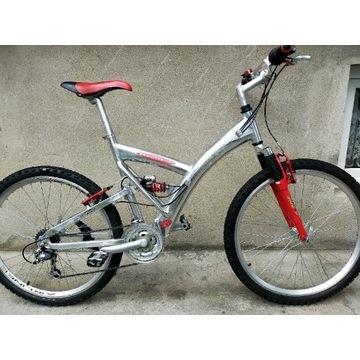 Sprzedam rower Grand Canyon 26 cali