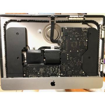 iMac na częsci  A1418 21.5 2K LM215WF3