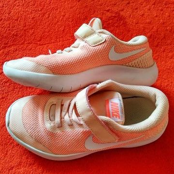 Adidasy Nike r. 32 Super lekkie!