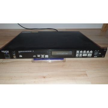 Denon DN-C640