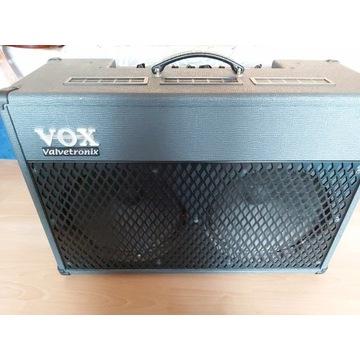 Vox valvetronix AD50VT-XL