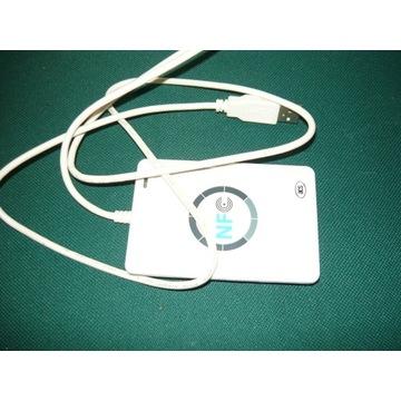 Czytnik NFC MIFARE ACR122