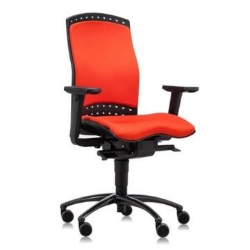 Fotel biurowy SITAG REALITY - NOWY