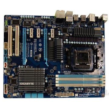 Płyta główna Gigabyte GA-970A-UD3 AM3+ FX AM3