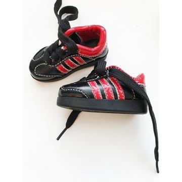 Buty na mniejsze SD 1/3 IOS 50 Dollfie sportowe