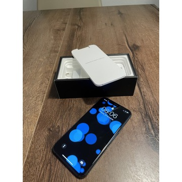 iPhone 11 pro 64 gb Graphite / Czarny