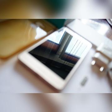Huawei Honor 7 lite NEM-21 złoty