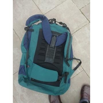 Plecak duży Magnum for sport