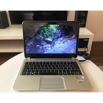 Laptop HP Spectre XT PRO 13 INTEL Core I5 SSD