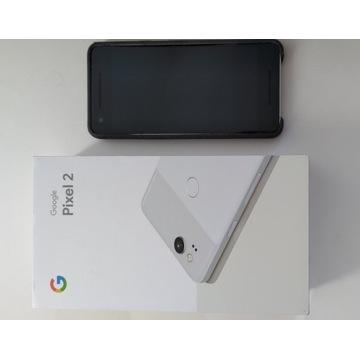 Telefon Google Pixel 2