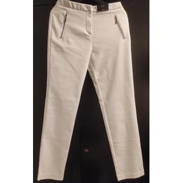Spodnie damskie FF