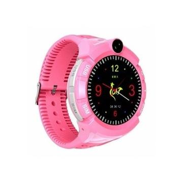 Smartwatch ART SGPS-03P