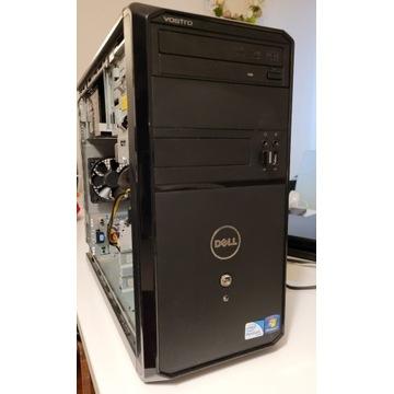 Dell Vostro 260, upgrade do grania, i5, SSD,GTX660