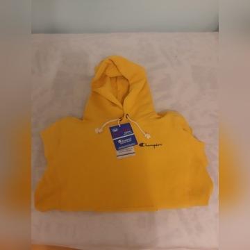 Champion reserve weave hoodie hooded