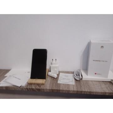 Huawei P40 Lite Dual SIM 6GB RAM/ 128GB ROM