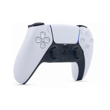 Pad DualSense do Playstation 5 nowy