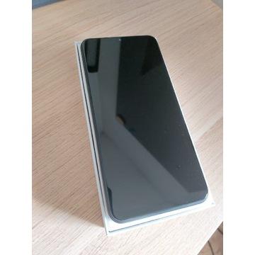 Redimi 9 Carbon Grey 4gb/64gb