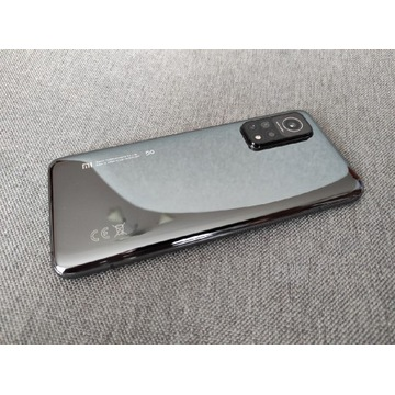 Xiaomi Mi 10T. Stan idealny