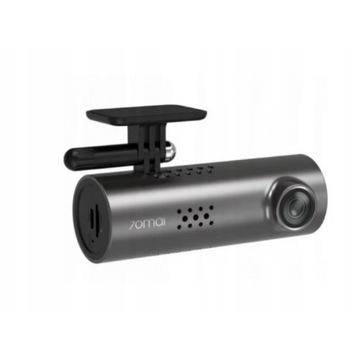 70mai 1s wideorejestrator samochodowy licytacja