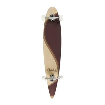 Longboard Choke Dune