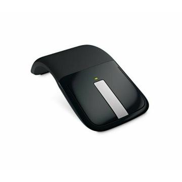 Microsoft Arc Touch Mouse Mysz bezprzewodowa USB