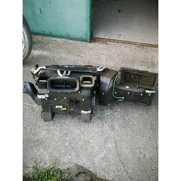 Nagrzewnica W202 c230 kompressor mercedes benz