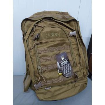 Plecak S.O.C. 54 L