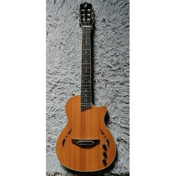Gitara elektro-akustyczna Harley Benton