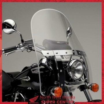 Honda VT750 2007-2013 Szyba Motocyklowa Oryginał