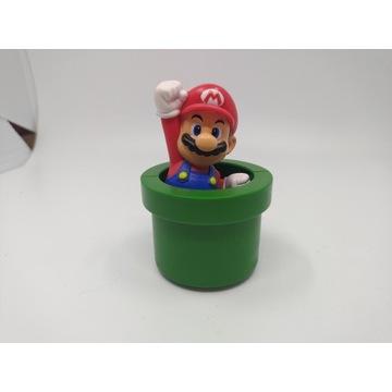 Figurka Mario McDonald