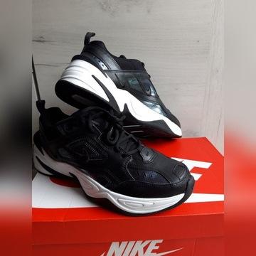 NOWE Buty Nike Tekno