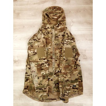 Polar  Helikon PATRIOT 390g Camogrom 3XL Regular
