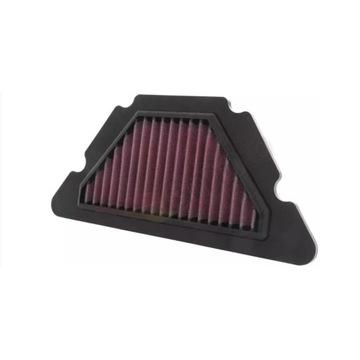 filtr powietrza K&N YA-6009 yamaha XJ6