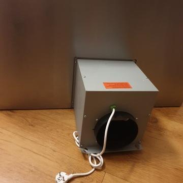 Okap Bosch DWB09W452