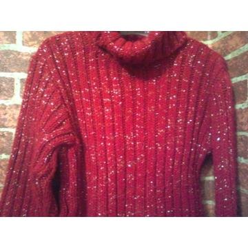Sweter XS / S
