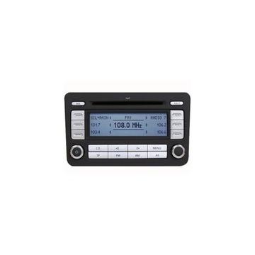 VW Radio RDC 300