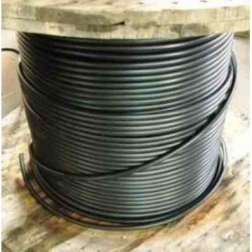 Kabel YAKXS 4x25 0,6/1kV ELPAR