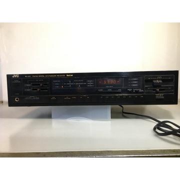 JVC STEREO AMPLITUNER RX-150BK