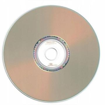 Memorex CD-R LIGHTSCRIBE Okazja