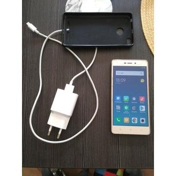 Xiaomi Redmi 3S 3/32 bcm