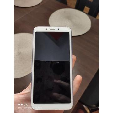 Telefon Xiaomi redmi 6