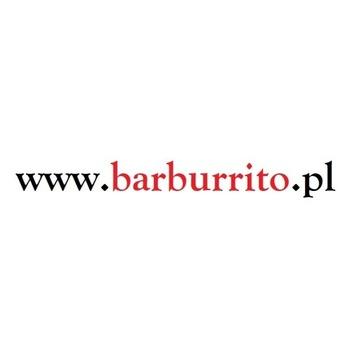 barburrito.pl domena www burrito fast food bar
