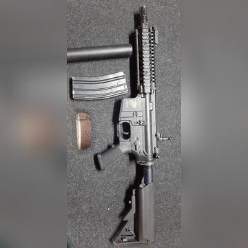 Replika karabinka Specna Arms SA-A05