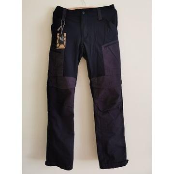 Spodnie Revolutionrace Gpx Pro Zip-off roz. L/52