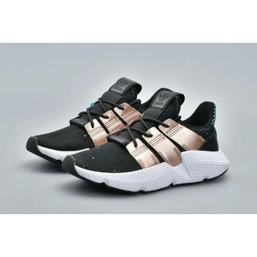 Buty Brand New adidas Prophere Black Copper D96612