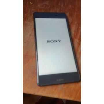 Mam na sprzedaż telefon Sony xperia x