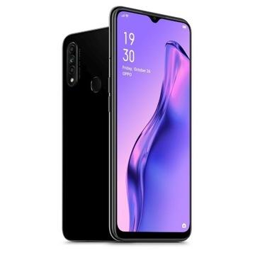Smartfon Oppo A 31 64/4 Gb Czarny
