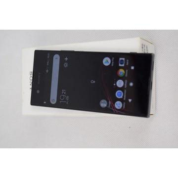 Telefon Sony Xperia XA1 g3121