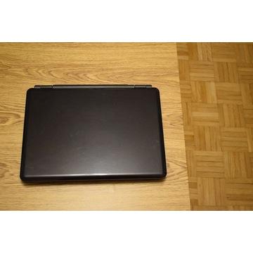 Laptop Compal HL9