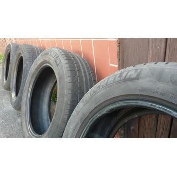 Opony letnie Michelin Primacy 205/60/R16